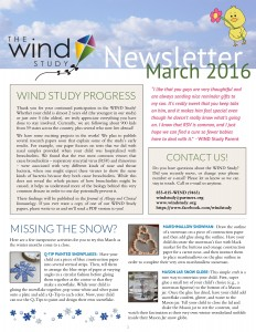 http://windstudy.org/wp-content/uploads/2016/03/WIND-Study-Winter-Newsletter-3.pdf