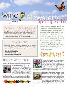 http://windstudy.org/wp-content/uploads/2016/05/WIND-Study-Spring-Newsletter.pdf